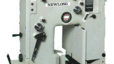 Newlong Otomatik Dikiş Makinası